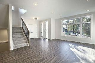 Photo 4: 8211 148 Street NW in Edmonton: Zone 10 House for sale : MLS®# E4198234