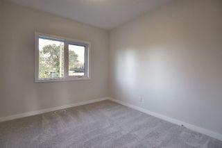 Photo 25: 8211 148 Street NW in Edmonton: Zone 10 House for sale : MLS®# E4198234