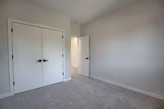 Photo 26: 8211 148 Street NW in Edmonton: Zone 10 House for sale : MLS®# E4198234