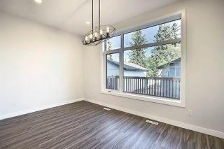 Photo 13: 8211 148 Street NW in Edmonton: Zone 10 House for sale : MLS®# E4198234