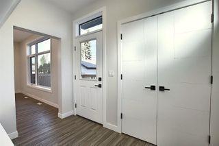 Photo 16: 8211 148 Street NW in Edmonton: Zone 10 House for sale : MLS®# E4198234