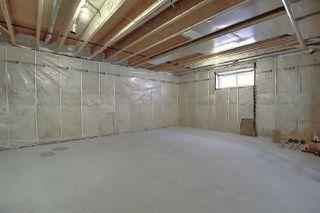 Photo 31: 8211 148 Street NW in Edmonton: Zone 10 House for sale : MLS®# E4198234