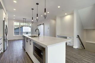 Photo 12: 8211 148 Street NW in Edmonton: Zone 10 House for sale : MLS®# E4198234