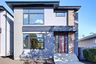 Photo 1: 8211 148 Street NW in Edmonton: Zone 10 House for sale : MLS®# E4198234