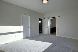 Photo 21: 8211 148 Street NW in Edmonton: Zone 10 House for sale : MLS®# E4198234