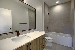 Photo 29: 8211 148 Street NW in Edmonton: Zone 10 House for sale : MLS®# E4198234