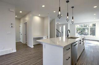 Photo 6: 8211 148 Street NW in Edmonton: Zone 10 House for sale : MLS®# E4198234