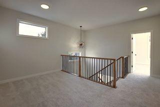 Photo 28: 8211 148 Street NW in Edmonton: Zone 10 House for sale : MLS®# E4198234