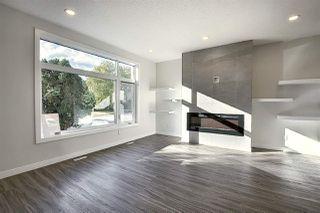 Photo 2: 8211 148 Street NW in Edmonton: Zone 10 House for sale : MLS®# E4198234