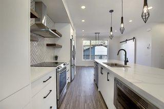 Photo 9: 8211 148 Street NW in Edmonton: Zone 10 House for sale : MLS®# E4198234