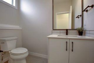 Photo 19: 8211 148 Street NW in Edmonton: Zone 10 House for sale : MLS®# E4198234