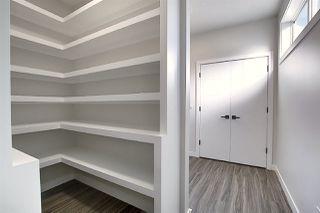 Photo 18: 8211 148 Street NW in Edmonton: Zone 10 House for sale : MLS®# E4198234