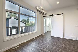 Photo 15: 8211 148 Street NW in Edmonton: Zone 10 House for sale : MLS®# E4198234
