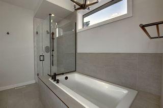 Photo 23: 8211 148 Street NW in Edmonton: Zone 10 House for sale : MLS®# E4198234