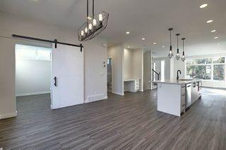 Photo 14: 8211 148 Street NW in Edmonton: Zone 10 House for sale : MLS®# E4198234