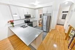 Photo 4: 53 East's Corners Boulevard in Vaughan: Kleinburg House (2-Storey) for sale : MLS®# N4782766