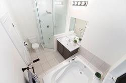 Photo 11: 53 East's Corners Boulevard in Vaughan: Kleinburg House (2-Storey) for sale : MLS®# N4782766