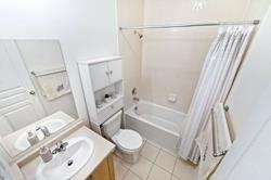 Photo 14: 53 East's Corners Boulevard in Vaughan: Kleinburg House (2-Storey) for sale : MLS®# N4782766