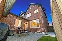 Photo 17: 53 East's Corners Boulevard in Vaughan: Kleinburg House (2-Storey) for sale : MLS®# N4782766