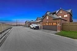 Photo 18: 53 East's Corners Boulevard in Vaughan: Kleinburg House (2-Storey) for sale : MLS®# N4782766