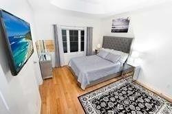 Photo 10: 53 East's Corners Boulevard in Vaughan: Kleinburg House (2-Storey) for sale : MLS®# N4782766
