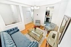 Photo 8: 53 East's Corners Boulevard in Vaughan: Kleinburg House (2-Storey) for sale : MLS®# N4782766