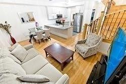 Photo 3: 53 East's Corners Boulevard in Vaughan: Kleinburg House (2-Storey) for sale : MLS®# N4782766