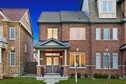 Photo 1: 53 East's Corners Boulevard in Vaughan: Kleinburg House (2-Storey) for sale : MLS®# N4782766