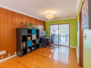 Photo 4: 5162 ELGIN Street in Vancouver: Knight House for sale (Vancouver East)  : MLS®# R2462775