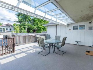 Photo 18: 5162 ELGIN Street in Vancouver: Knight House for sale (Vancouver East)  : MLS®# R2462775