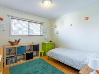 Photo 10: 5162 ELGIN Street in Vancouver: Knight House for sale (Vancouver East)  : MLS®# R2462775