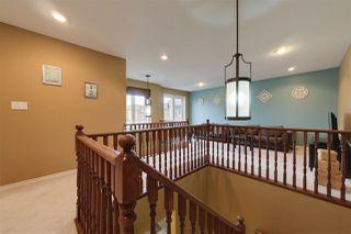 Photo 17: 1624 68 Street in Edmonton: Zone 53 House for sale : MLS®# E4201355