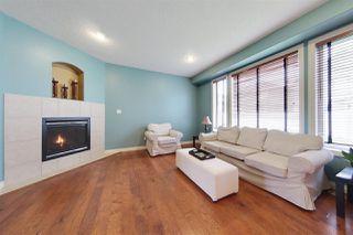 Photo 13: 1624 68 Street in Edmonton: Zone 53 House for sale : MLS®# E4201355