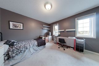 Photo 21: 1624 68 Street in Edmonton: Zone 53 House for sale : MLS®# E4201355