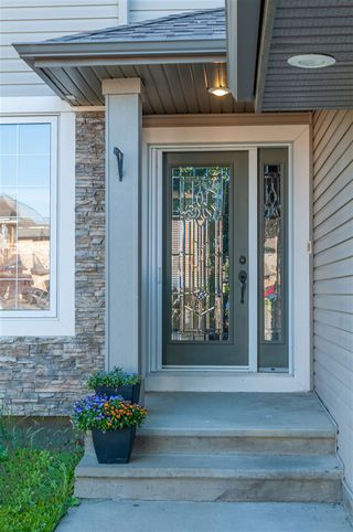 Photo 6: 1624 68 Street in Edmonton: Zone 53 House for sale : MLS®# E4201355