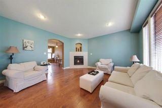 Photo 12: 1624 68 Street in Edmonton: Zone 53 House for sale : MLS®# E4201355