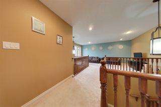 Photo 16: 1624 68 Street in Edmonton: Zone 53 House for sale : MLS®# E4201355
