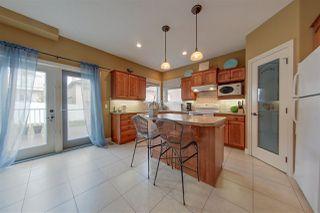 Photo 11: 1624 68 Street in Edmonton: Zone 53 House for sale : MLS®# E4201355
