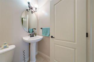 Photo 9: 1624 68 Street in Edmonton: Zone 53 House for sale : MLS®# E4201355