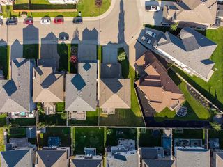 Photo 29: 1624 68 Street in Edmonton: Zone 53 House for sale : MLS®# E4201355