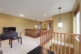 Photo 18: 1624 68 Street in Edmonton: Zone 53 House for sale : MLS®# E4201355