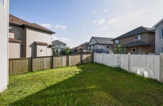 Photo 27: 1624 68 Street in Edmonton: Zone 53 House for sale : MLS®# E4201355
