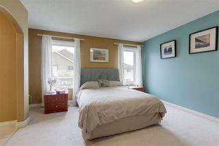 Photo 22: 1624 68 Street in Edmonton: Zone 53 House for sale : MLS®# E4201355