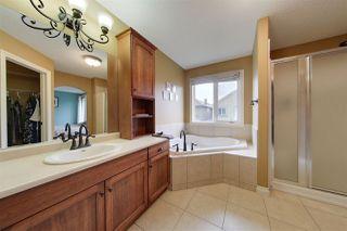 Photo 25: 1624 68 Street in Edmonton: Zone 53 House for sale : MLS®# E4201355