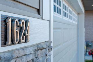 Photo 5: 1624 68 Street in Edmonton: Zone 53 House for sale : MLS®# E4201355