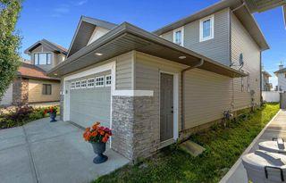 Photo 4: 1624 68 Street in Edmonton: Zone 53 House for sale : MLS®# E4201355