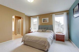Photo 23: 1624 68 Street in Edmonton: Zone 53 House for sale : MLS®# E4201355