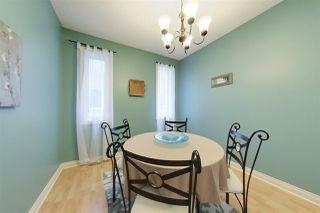 Photo 8: 1624 68 Street in Edmonton: Zone 53 House for sale : MLS®# E4201355