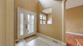 Photo 7: 1624 68 Street in Edmonton: Zone 53 House for sale : MLS®# E4201355