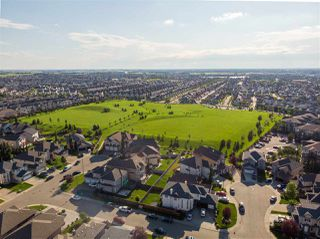 Photo 31: 1624 68 Street in Edmonton: Zone 53 House for sale : MLS®# E4201355